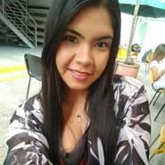 traviesa380's profile photo