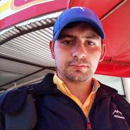 daniels4511's profile photo