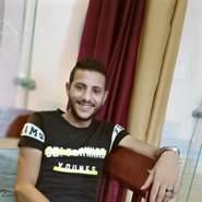 mostafah706's profile photo