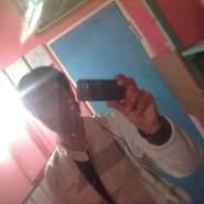 juana20815's profile photo