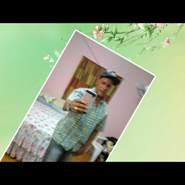 antoniob339's profile photo