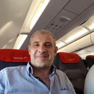 lazosmathias's profile photo