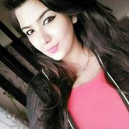 asila_cavdar_6's profile photo
