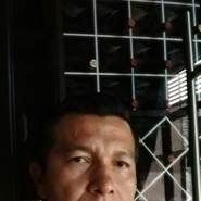 juanh1738's profile photo