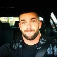 jackb4152's profile photo