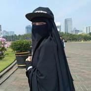 Ayra1985's profile photo