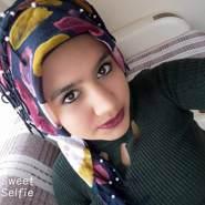sinem18755's profile photo