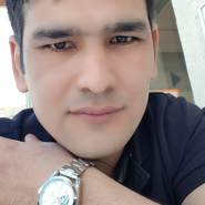xusanboym's profile photo