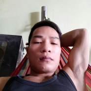 phongt81's profile photo