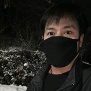 user_xmtu643's profile photo