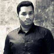 shahedk22's profile photo