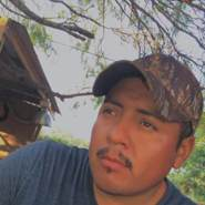 rubenr498's profile photo
