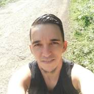 melvinz10's profile photo