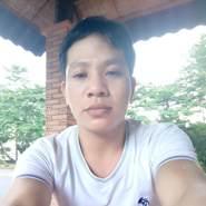 dangl031's profile photo