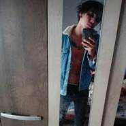 johani32's profile photo