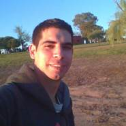 gogui_10's profile photo