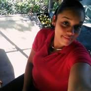 yojap931's profile photo