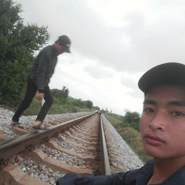 hieul206's profile photo
