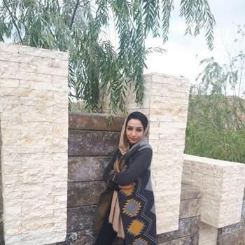 bluelovergirl_Khorasan-E Razavi_Single_Female