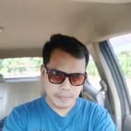 user961919715's profile photo