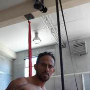 jairol22's profile photo