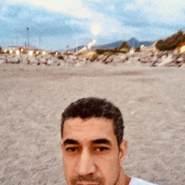 ahmed26817's profile photo