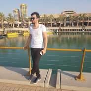 sinany299's profile photo