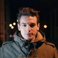 sedfid's profile photo