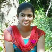 user_dxeuk43087's profile photo