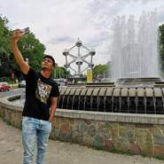 ahmado480's profile photo