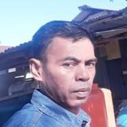 alwi579's profile photo