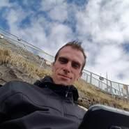 stefank142's profile photo