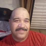 villacarlos's profile photo