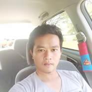 user_xqh62's profile photo