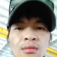 trungt227's profile photo