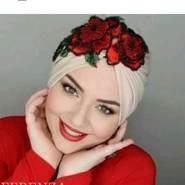 Mohktaria's profile photo