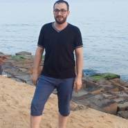 amra7325's profile photo