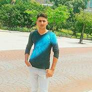 farooqkhan31's profile photo
