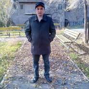 armenh56's profile photo
