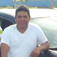 carlosa3001's profile photo