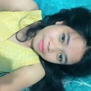 yulib197's profile photo