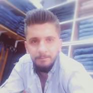 alik5397's profile photo
