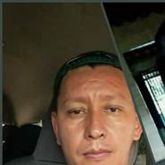 balmoreo8's profile photo