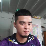 torp865's profile photo