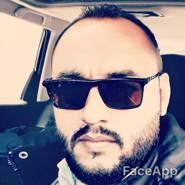 qassimm6's profile photo
