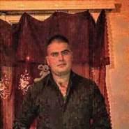 istvanr25's profile photo