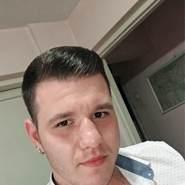 metinumut's profile photo
