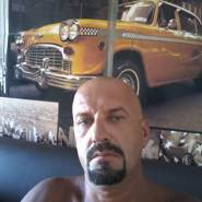 danielu166's profile photo