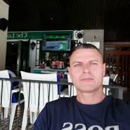 ionutb229's profile photo