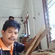 adeh815's profile photo